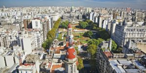 buenos-aires-for-desktop