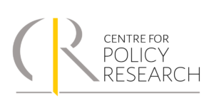 cpr_logo_englishclr