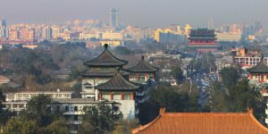 beijing_china_tablet_1920x960