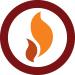 CHRGJ_Logo