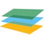 Guarini_Logo2
