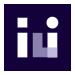 ILI_Logo