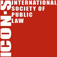 ISPL_Logo