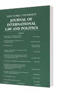 JILP_Cover