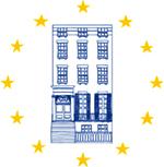 Monnet_Logo
