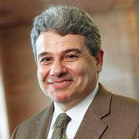 Professor Jose Alvarez
