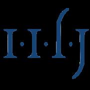 (c) Iilj.org