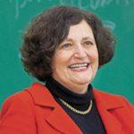 Rochelle Dreyfuss