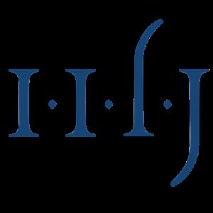 The IILJ Logo