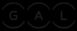gal-logo-black-no-text