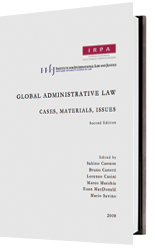 Global-Administrative-Law--Cases,-Materials,-Issues