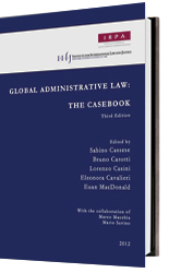 Global-Administrative-Law--The-Casebook-(3rd-edition)