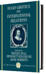 Hugo-Grotius-and-International-Relations