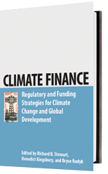 Stewart,-Kingsbury,-Rudyk---Climate-Finance