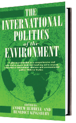 The-International-Politics-of-the-Environment