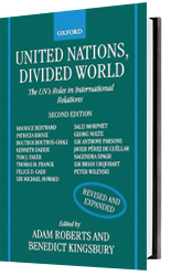 United-Nations-Divided-World