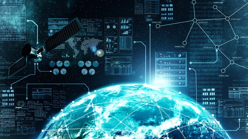 20150828180844-internet-satellite-data-space