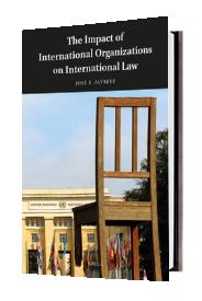 impact-of-international-organizations