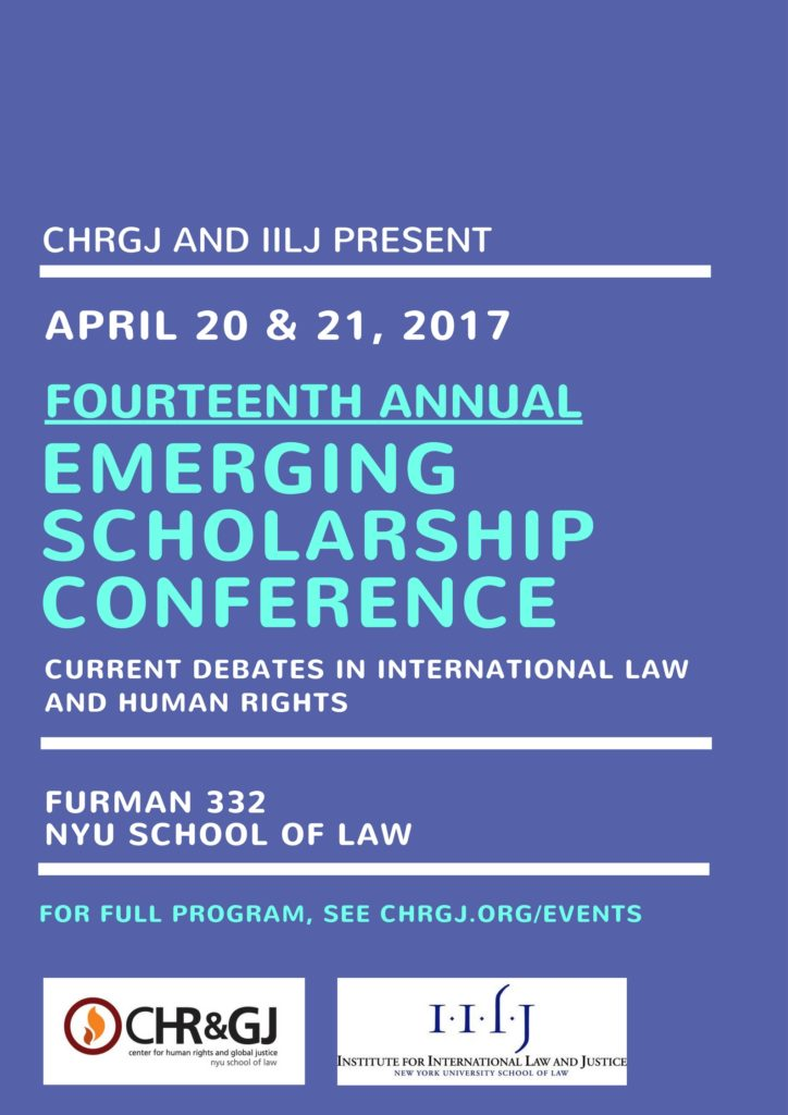 emerging-scholarship-conference-poster-with-logos ...