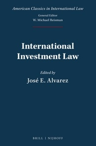 international-investment-law