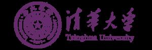 tshinghua-color-copy2