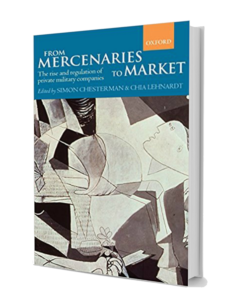 mercenaries-to-markets