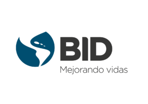 logo_bid_espan%cc%83ol