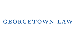 georgetown-law-logo