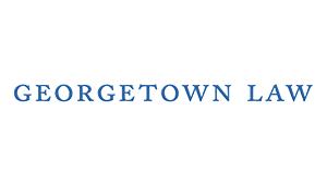 georgetown-law-logo