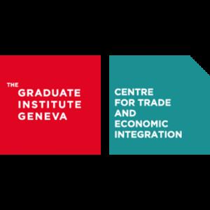 graduate-institute-300x300