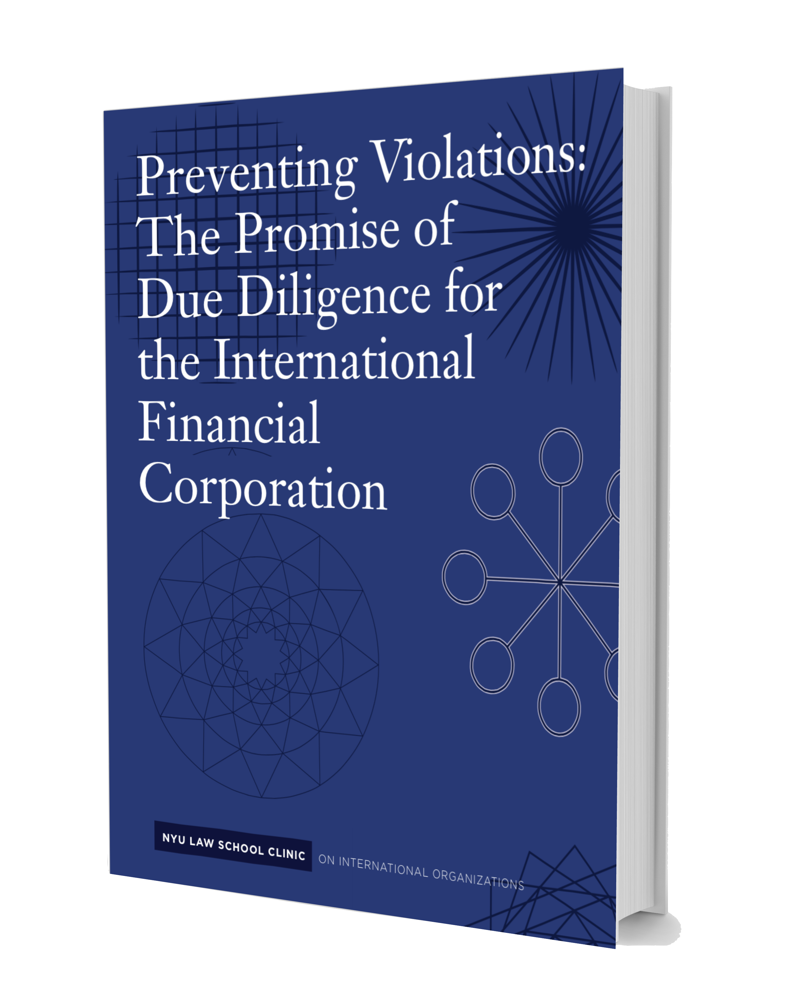 preventing-violations-cover