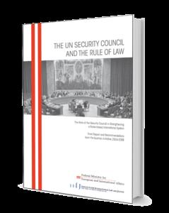 un-security-council-cover