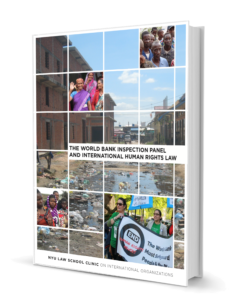 world-bank-inspection-panel-cover