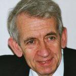 a picture of Eberhard Schmidt-Aßmann