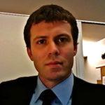 a picture of Lorenzo Casini