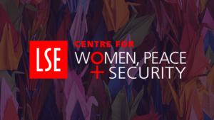 WPS LSE logo